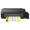 Струйный цветной принтер EPSON L1300, купить за 36 960руб.