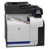 HP LaserJet Pro 500 color MFP M570dw, купить за 66 420руб.