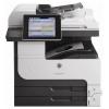 Мфу HP LaserJet Ent 700 MFP M725dn, купить за 248 490руб.
