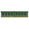 Модуль памяти Samsung DDR3 1600 DIMM 8Gb (M378B1G73EB0-CK0D0), купить за 3 600руб.