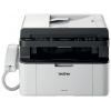 Лазерный ч/б принтер BROTHER MFC-1815R, купить за 12 850руб.