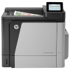 �������� ������� ������� HP Color LaserJet Enterprise M651n CZ255A, ������ �� 84 210 ���.
