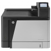 �������� ������� ������� HP Color LaserJet Enterprise M855dn, ������ �� 296 310 ���.