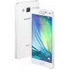 Смартфон SAMSUNG GALAXY A3 SM-A300F  белый, купить за 12 690руб.