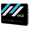 ������� ���� OCZ VTR180-25SAT3-240G (240 Gb, 2.5'', SATA-3), 7mm