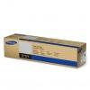 Картридж для принтера Samsung MLT-D709S, черный, купить за 6205руб.