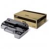Картридж Samsung MLT-W606/SEE, черный, купить за 2975руб.