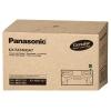Картридж Panasonic KX-FAT400A7, черный, купить за 3 190руб.