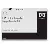 Картридж HP Q7504A CLJ4700 Printer Series Tranfer Kit, купить за 19 195руб.
