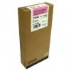 Картридж Epson T5966, ярко-светло-пурпурный, купить за 8 930руб.