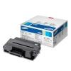 Картридж Samsung SCX-5637FR, черный, купить за 8930руб.