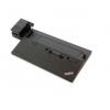 Док-станцию для ноутбука Lenovo ThinkPad Pro Dock 90W EU 40a10090eu, купить за 13 500руб.
