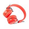 Marvo HB-013, красная, купить за 1 030руб.