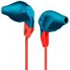 Наушники JBL GRIP P100 , синие, купить за 1 140руб.