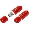 AData DashDrive UV150 16Gb, красная, купить за 770руб.