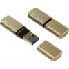 Usb-флешка Silicon Power Marvel M50 USB3.0 8Gb (RTL), золотистая, купить за 760руб.