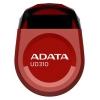 Usb-флешка Adata DashDrive Durable UD310, красная, купить за 765руб.