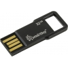Usb-флешка SmartBuy BIZ 32GB (RTL), черная, купить за 1 065руб.