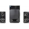 Dialog Progressive AP-230, черная, купить за 4 440руб.