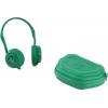 Arctic P311-GN, зеленая, купить за 2 880руб.