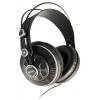 Axelvox HD241, купить за 2 570руб.