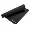 Corsair Gaming MM200 Cloth Gaming Mouse Mat - Extended, купить за 2 550руб.