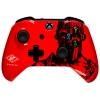 Геймпад Microsoft  для Xbox One 6CL-00002 Гладиатор, красный/черный, купить за 6 255руб.