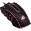 Мышку Defender Legend Laser Gaming, купить за 2505руб.