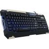 Tt eSports Commander KB-CMC-PLBLRU-01, купить за 2 260руб.