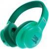 JBL E45BT, зеленые, купить за 4 980руб.