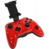 Геймпад Mad Catz C.T.R.L. R Mobile Gamepad for PC & Android, красный, купить за 3 380руб.