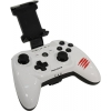 Геймпад Mad Catz C.T.R.L. R Mobile Gamepad for PC & Android, белый, купить за 3 180 руб.