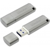 Usb-флешка Kingston DataTraveler Locker+ G3 32GB, серебристая, купить за 3 370руб.