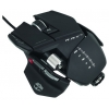 Cyborg R.A.T 5 Gaming Mouse Black USB, купить за 5 190 руб.