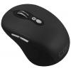 Мышка CBR CM 530 Bt Bluetooth черная, купить за 805руб.