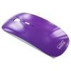 CBR CM-700 фиолетовая, купить за 415руб.