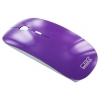 CBR CM 700 Purple USB, купить за 595руб.