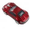 ����� CBR MF 500 Lambo Red USB