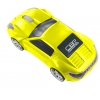 ����� CBR MF 500 Lambo Yellow USB