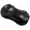 ����� CBR MF 500 Lazaro Black USB