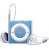 ���������� Apple iPod Shuffle 2GB, Blue (MKME2RU/A), ������ �� 4 220���.