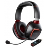 Гарнитура для пк Creative Sound Blaster Tactic3D Wrath, купить за 6 390 руб.
