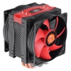 Кулер Thermaltake Frio Advanced (CLP0596), купить за 4 855 руб.
