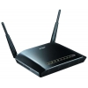 ������ D-Link DIR-815/A/C1A Wireless router, ������ �� 2 140 ���.
