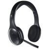 Гарнитура для пк Logitech Wireless Headset H800, купить за 7 640 руб.