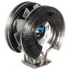 Zalman CNPS9900 MAX Blue, купить за 3 480руб.