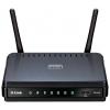 Роутер wifi D-link DIR-620, Черный, купить за 1720руб.