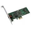 Сетевая карта Intel EXPI9301CT, купить за 2 010руб.
