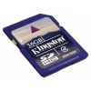 Kingston SD4/16GB, купить за 760руб.