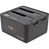 Аксессуар компьютерный Thermaltake BlacX Duet 5G, купить за 3 925руб.